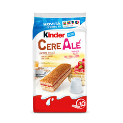 Kinder-CereAle-Yougrt-e-Lampone_pack