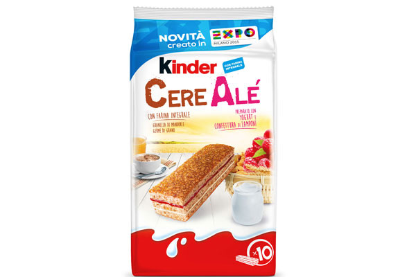 Kinder-CereAle-Yougrt-e-Lampone_pack