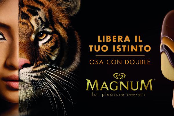 Magnum-Double