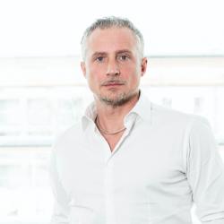 Luca-Cavalli-CEO-Zenith-Italia