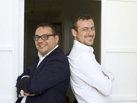 Luca-Lani_Fernando-Diana