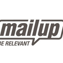 Mailup-logo-marrone
