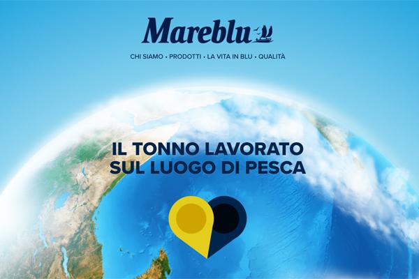 Mareblu-sito