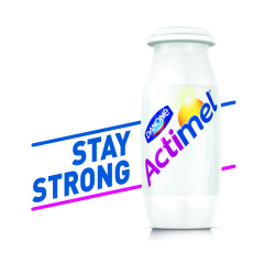 Stay-strong-actimel