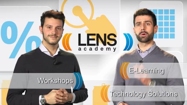 Lens-Academy