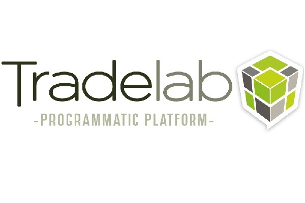 Tradelab_logo