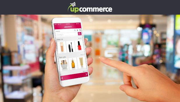 UpCommerce_beauty_banner