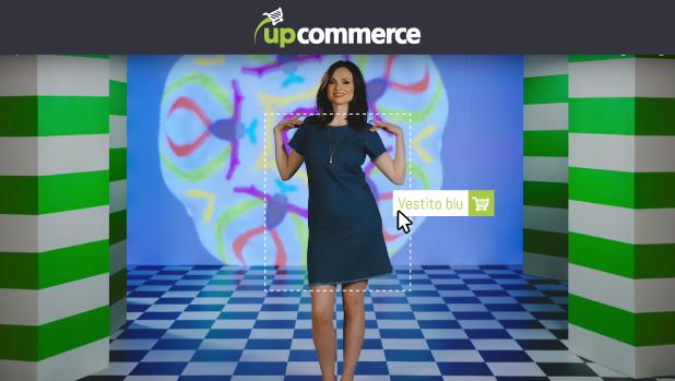 UpCommerce_videoshop-17