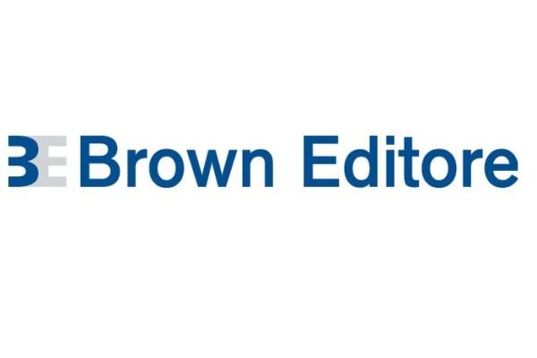 brown-editore-2