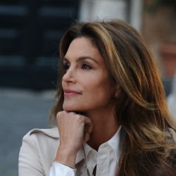 cindy-crawford-sanbenedetto