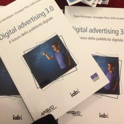 digital-advertising-3.0