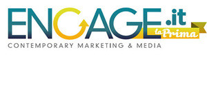 engage-mag