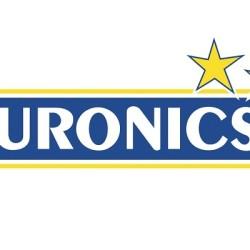 Arriva il nuovo volantino a tasso zero di euronics for Volantini messina
