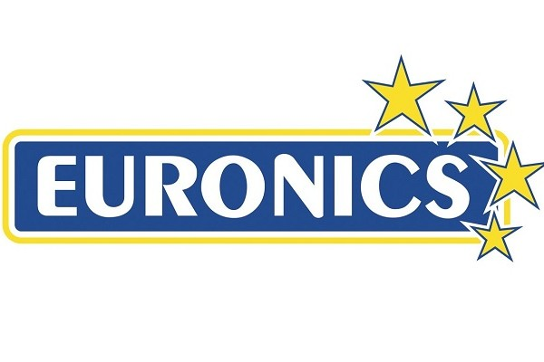 euronics-logo-2016