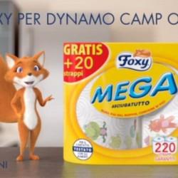 foxy-havas