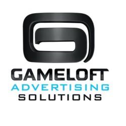 gameloft-advertising-solutions-logo