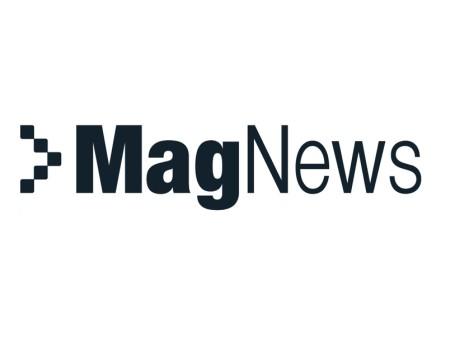 logo-magnews