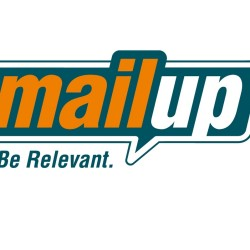 mailup-logo