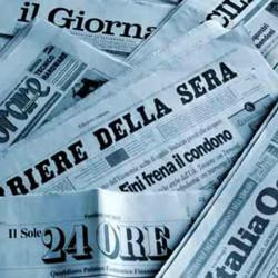 mazzetta-giornali-stampa