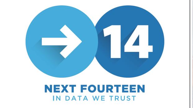 next14-logo