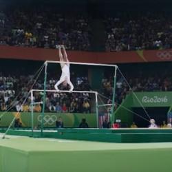procter-gamble-olimpiadi-2016