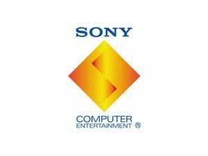 sony-computer-entertainment