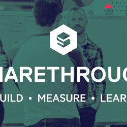 sharethrough-Prime-Real-Time