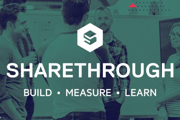 sharethrough-Prime-Real-Time