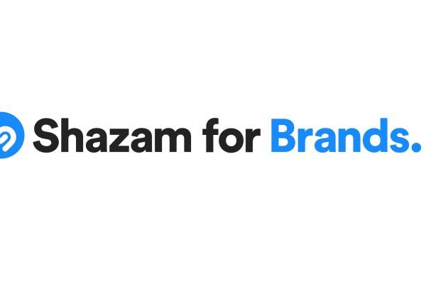 shazam-for-brands