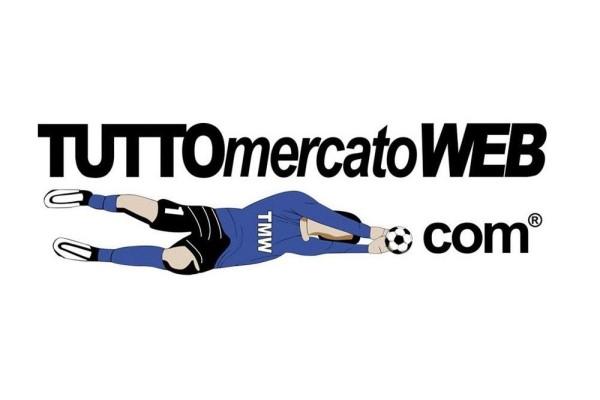 tuttomercatoweb-logo-2