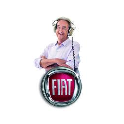 Fiat-Pizzul