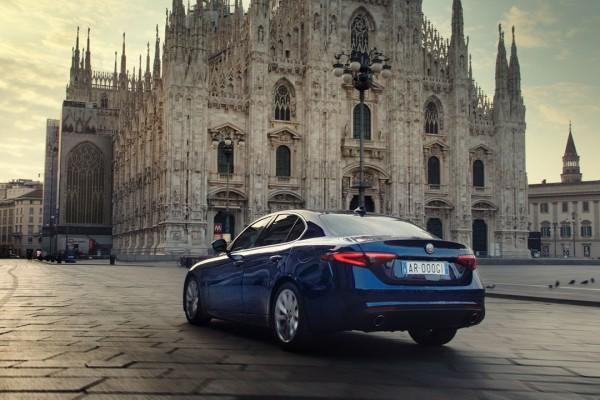 Alfa-Romeo-Spot-Giulia-2
