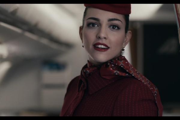Alitalia-spot-2016