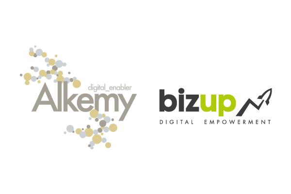 Alkemy-Bizup