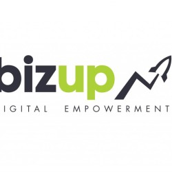 Bizup1-1024x634
