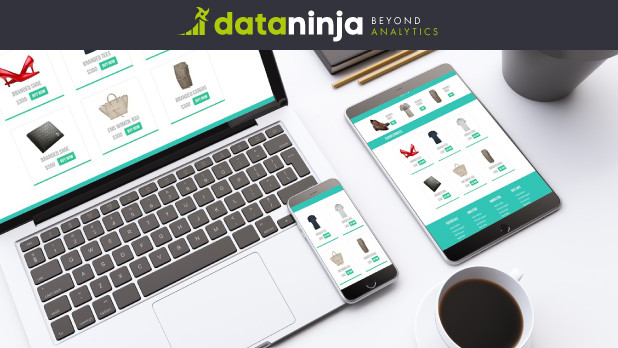 DataNinja_bozza_banner