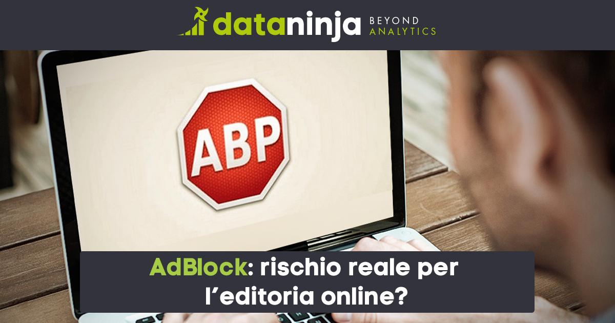 DataNinja_feed_adblock