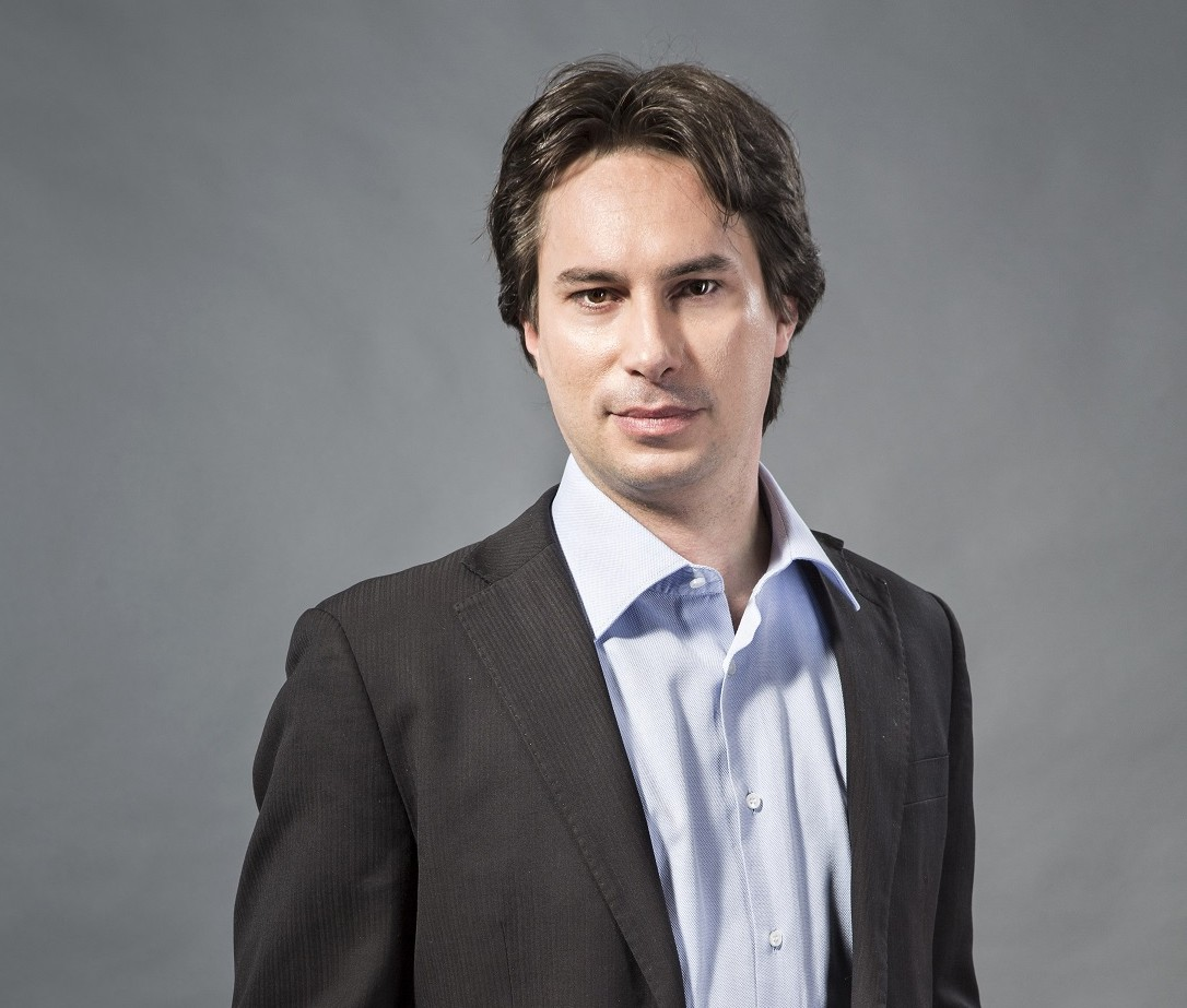 Federico-Ceccarelli