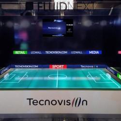 FluidNext-Sport