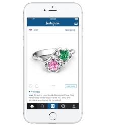 Instagram-inserzioni-dinamiche