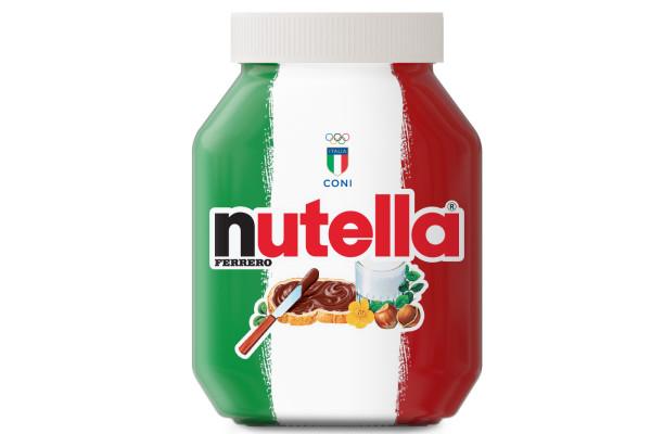 Nutella_Europei_1kg_Nutella