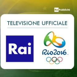 Olimpiadi_rai