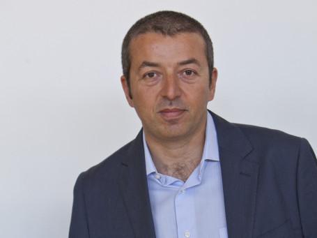 Paolo-Mardegan
