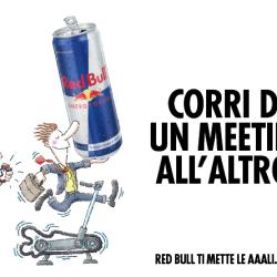 Red-Bull-@work