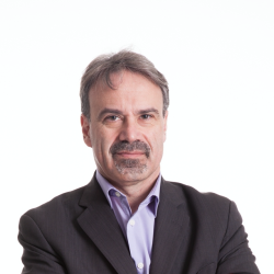 Roberto-Binaghi-Mindshare