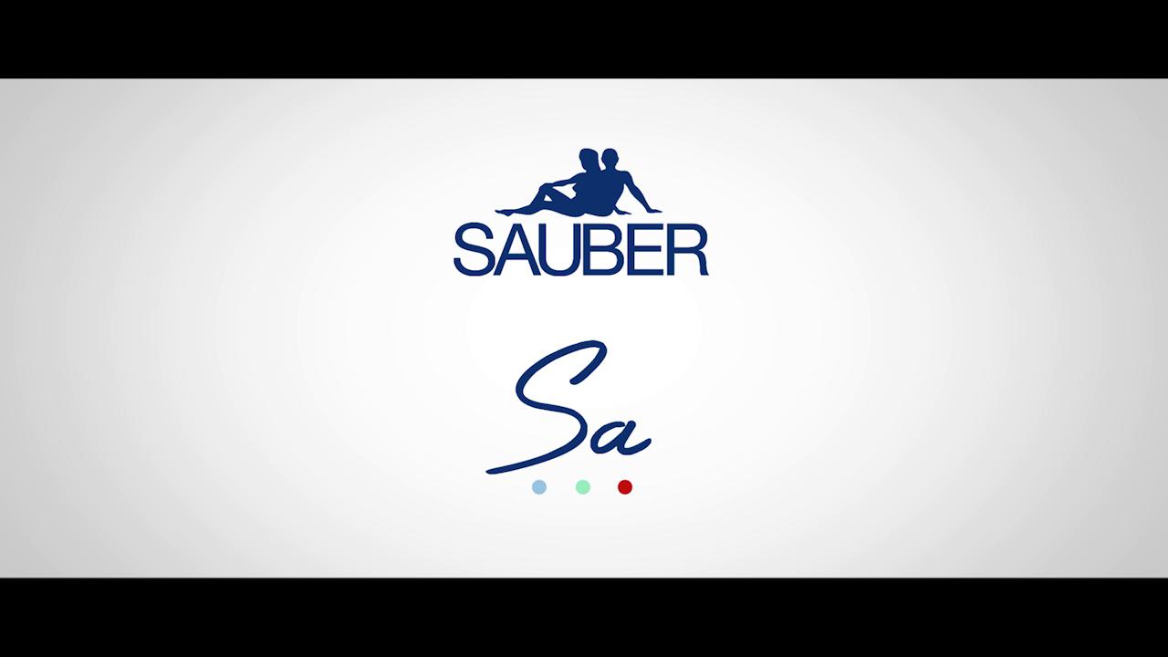 Sauber-sa