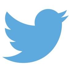 Twitter-2016