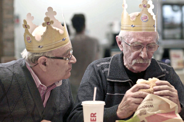 Umarells-Burger-King-2016
