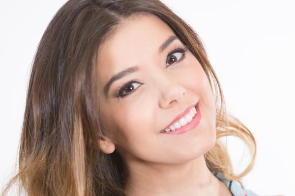 Rowenta-Vanessa-Ziletti