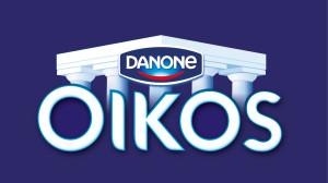 oikos-danone